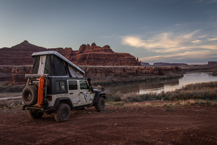 africa jk colorado 720x480
