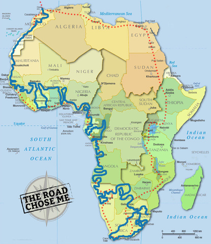 africa progress to moz 415x480