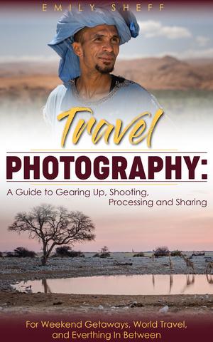 travel photography emily sheff 300x480